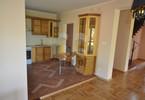 Morizon WP ogłoszenia | Dom na sprzedaż, Szamoty, 200 m² | 9433