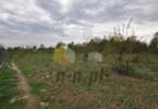 Morizon WP ogłoszenia | Działka na sprzedaż, Nadarzyn, 1682 m² | 3713