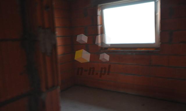 Dom na sprzedaż <span>Pruszkowski, Nadarzyn, Krakowiany</span>