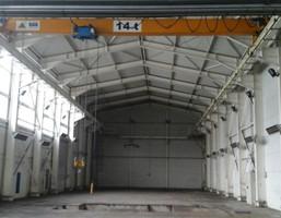 Morizon WP ogłoszenia   Fabryka, zakład na sprzedaż, Gliwice, 5500 m²   0085