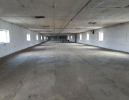Morizon WP ogłoszenia | Fabryka, zakład na sprzedaż, Racibórz, 1000 m² | 8032