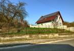 Morizon WP ogłoszenia | Działka na sprzedaż, Krapkowice, 530 m² | 8777