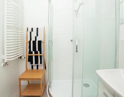 Morizon WP ogłoszenia | Mieszkanie w inwestycji TRIOKraków, Kraków, 30 m² | 7160