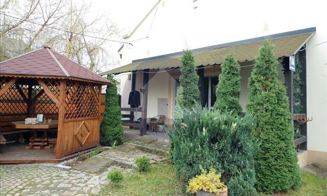 Dom na sprzedaż <span>Legnicki, Miłkowice, Gniewomirowice</span>