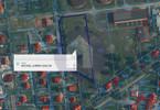 Morizon WP ogłoszenia | Działka na sprzedaż, Chróstnik, 10334 m² | 6854