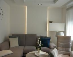 Morizon WP ogłoszenia | Mieszkanie na sprzedaż, Szczecin Zdroje, 64 m² | 4880