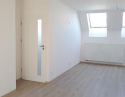 Morizon WP ogłoszenia | Mieszkanie na sprzedaż, Szczecin Śródmieście, 52 m² | 4165