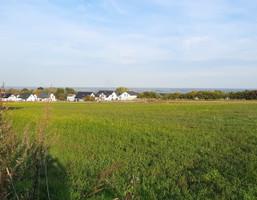 Morizon WP ogłoszenia | Działka na sprzedaż, Szczecin Skolwin, 934 m² | 2392