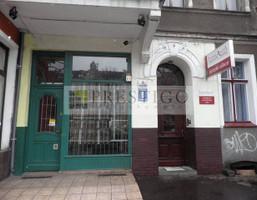 Morizon WP ogłoszenia | Komercyjne na sprzedaż, Szczecin Centrum, 18 m² | 7894