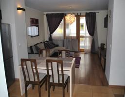 Morizon WP ogłoszenia   Mieszkanie na sprzedaż, Szczecin Pomorzany, 64 m²   8611
