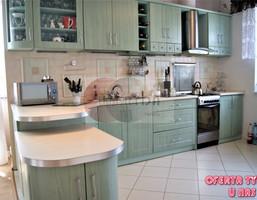 Morizon WP ogłoszenia | Dom na sprzedaż, Szczecin Załom, 265 m² | 9598