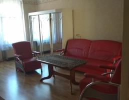 Morizon WP ogłoszenia | Mieszkanie na sprzedaż, Szczecin Centrum, 94 m² | 6686