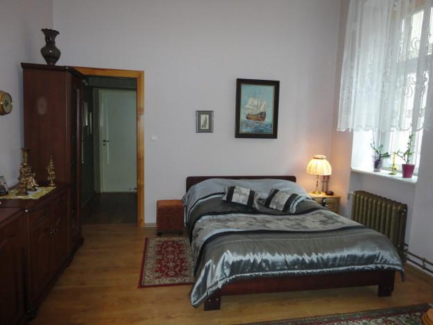 Morizon WP ogłoszenia | Mieszkanie na sprzedaż, Szczecin, 51 m² | 9297