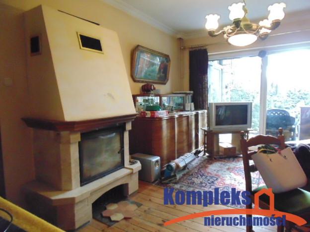 Morizon WP ogłoszenia | Dom na sprzedaż, Szczecin Pogodno, 180 m² | 2193