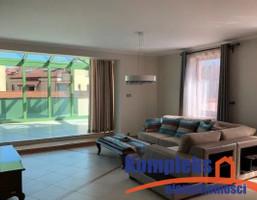 Morizon WP ogłoszenia | Mieszkanie na sprzedaż, Szczecin Gumieńce, 107 m² | 0838