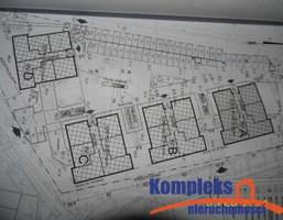 Morizon WP ogłoszenia | Działka na sprzedaż, Szczecin Stołczyn, 4740 m² | 8709
