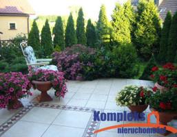 Morizon WP ogłoszenia | Dom na sprzedaż, Mierzyn, 224 m² | 2631