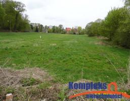 Morizon WP ogłoszenia | Działka na sprzedaż, Szczecin Skolwin, 11570 m² | 7139