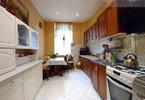 Morizon WP ogłoszenia | Mieszkanie na sprzedaż, Szczecin Centrum, 80 m² | 8254