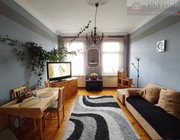 Morizon WP ogłoszenia | Mieszkanie na sprzedaż, Szczecin Centrum, 87 m² | 8256