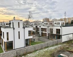 Morizon WP ogłoszenia | Dom na sprzedaż, Warszawa Bródno, 160 m² | 8662