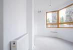 Morizon WP ogłoszenia | Dom na sprzedaż, Warszawa Bródno, 187 m² | 7035