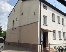 Morizon WP ogłoszenia | Dom na sprzedaż, Warszawa Zacisze, 290 m² | 3969