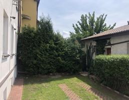 Morizon WP ogłoszenia | Lokal na sprzedaż, Warszawa Zacisze, 290 m² | 3909