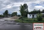 Morizon WP ogłoszenia | Działka na sprzedaż, Tyszowce, 2007 m² | 6897
