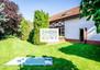 Morizon WP ogłoszenia   Dom na sprzedaż, Tarnowo Podgórne Bławatkowa, 170 m²   1873