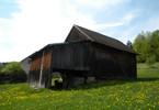 Morizon WP ogłoszenia | Dom na sprzedaż, Sucha Beskidzka okolice miejscowość Las, 50 m² | 9592
