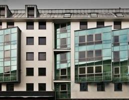 Morizon WP ogłoszenia | Mieszkanie na sprzedaż, Szczecin Centrum, 108 m² | 4504