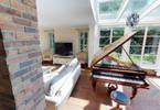 Morizon WP ogłoszenia   Dom na sprzedaż, Szczecin Warszewo, 446 m²   4163