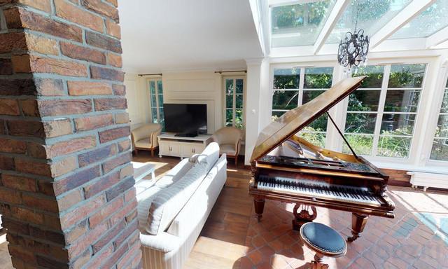 Dom na sprzedaż <span>Szczecin, Warszewo</span>