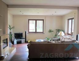Morizon WP ogłoszenia | Dom na sprzedaż, Dobra, 320 m² | 7337