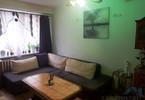 Morizon WP ogłoszenia | Mieszkanie na sprzedaż, Szczecin Pomorzany, 48 m² | 6388