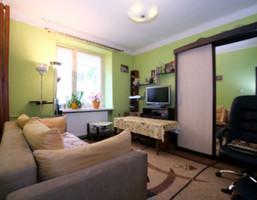 Morizon WP ogłoszenia | Mieszkanie na sprzedaż, Warszawa Wola, 61 m² | 9730
