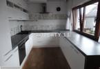 Morizon WP ogłoszenia | Mieszkanie na sprzedaż, Wrocław Krzyki, 88 m² | 3261