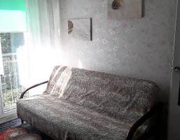 Morizon WP ogłoszenia | Mieszkanie do wynajęcia, Opole Zaodrze, 52 m² | 4400