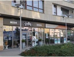Morizon WP ogłoszenia | Lokal usługowy na sprzedaż, Poznań Stare Miasto, 142 m² | 2633