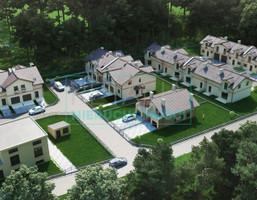 Morizon WP ogłoszenia | Działka na sprzedaż, Kozerki, 35000 m² | 9436