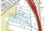 Morizon WP ogłoszenia   Działka na sprzedaż, Krze Duże, 2882 m²   6257