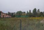 Morizon WP ogłoszenia | Działka na sprzedaż, Komorów, 1600 m² | 0729