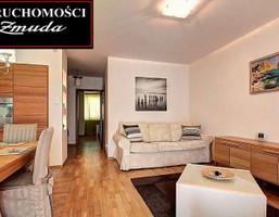 Morizon WP ogłoszenia   Mieszkanie na sprzedaż, Gdynia Mały Kack, 55 m²   6570