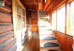 Morizon WP ogłoszenia | Dom na sprzedaż, Zakopane, 218 m² | 7038