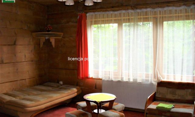 Dom na sprzedaż <span>Tatrzański, Zakopane</span>