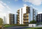 Morizon WP ogłoszenia   Mieszkanie na sprzedaż, Poznań Jeżyce, 57 m²   4473