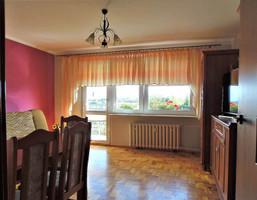 Morizon WP ogłoszenia | Mieszkanie na sprzedaż, Kołobrzeg Krzywoustego, 59 m² | 4026