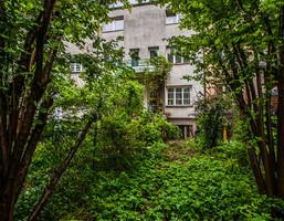 Morizon WP ogłoszenia | Mieszkanie na sprzedaż, Warszawa Stare Bielany, 71 m² | 7018