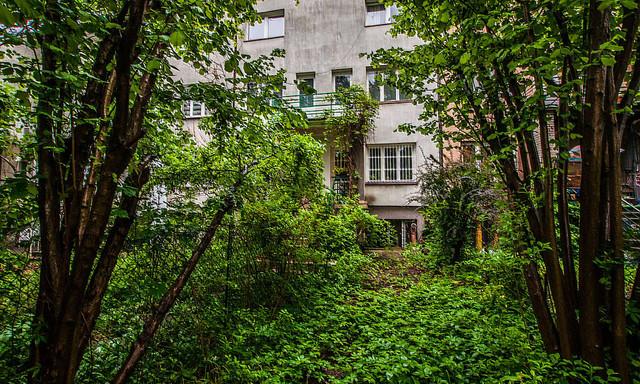 Mieszkanie na sprzedaż <span>Warszawa, Bielany, Stare Bielany, Lisowska</span>